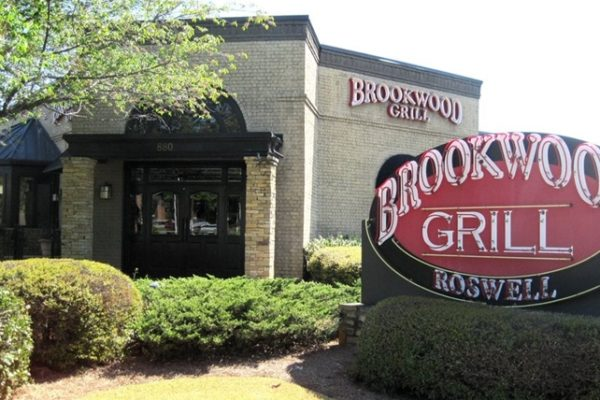 brookwood_grill_main-600x400