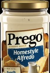 prego-homestyle-alfredo-sauce.jpg2